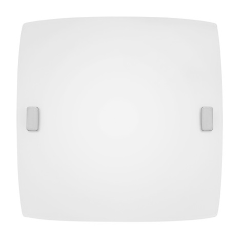 EGLO 83241 - Stropní nástěnné svítidlo AERO 1xE27/60W/230