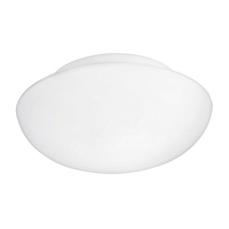 Eglo 83404 - Stropní svítidlo ELLA 2xE27/60W/230V