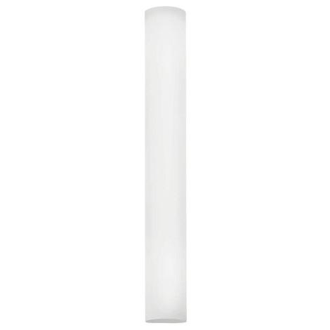 Eglo 83405 - koupelnové svítidlo ZOLA 3xE14/40W