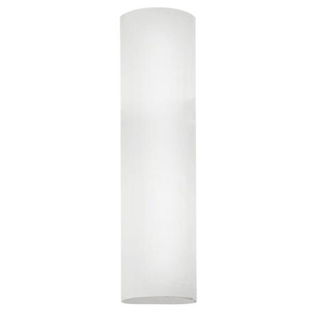 EGLO 83407 - Nástěnné svítidlo ZOLA 1xE14/40W