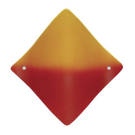 EGLO 83621 - Nástěnné svítidlo LIBRA 1xE27/60W