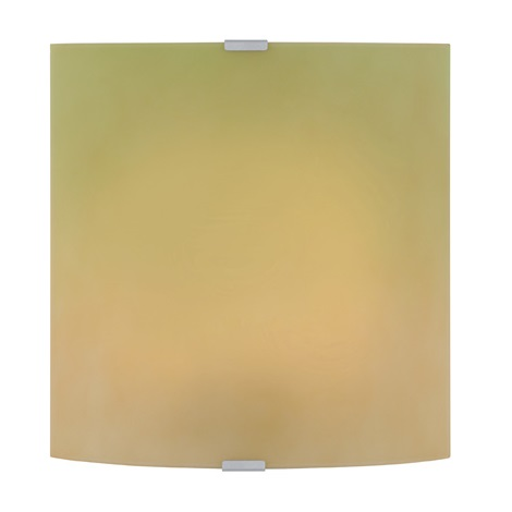 EGLO 83628 - Nástěnné svítidlo LIBRA 1xE27/100W