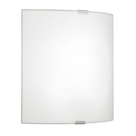 EGLO 84026 - Stropní nástěnné svítidlo GRAFIK 1xE27/60W