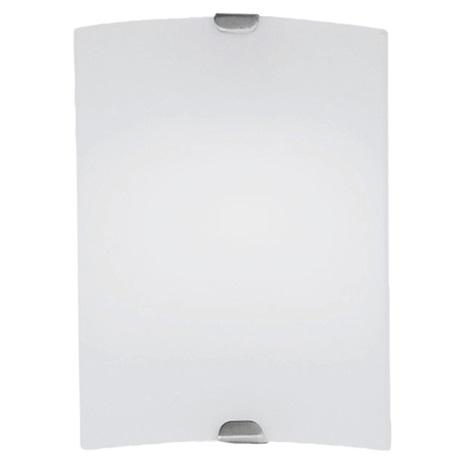 EGLO 85074 - Nástěnné svítidlo FONDO 1xG9/33W
