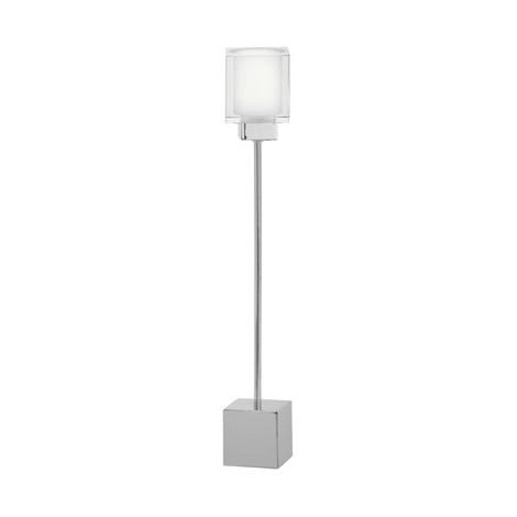EGLO 85206 - Stolní lampa TANGA 1xG9/40W/230V