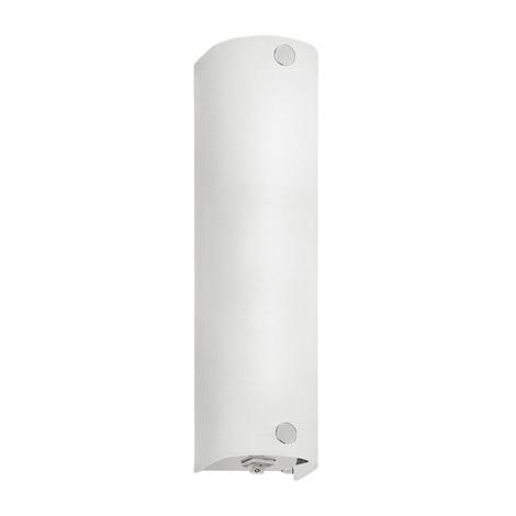 Eglo 85337 - Nástěnné svítidlo MONO E14/40W/230V