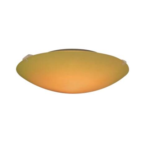 Eglo 85477 - Stropní svítidlo TWISTER 1 1xE27/60W/220V