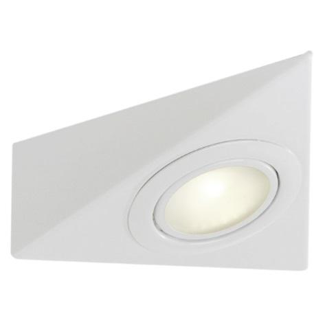 Eglo 85503 -  Podlinkové svítidlo EXTEND 5XG4/20W/230V