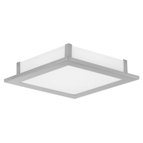EGLO 86238 - Stropní svítidlo AURIGA 1xR7s/80W/230V matný chrom