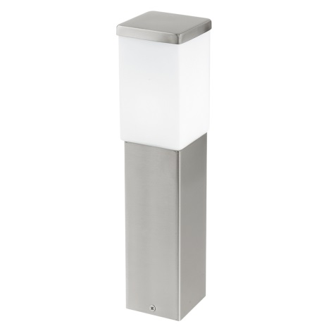 EGLO 86388 - Venkovní lampa CALGARY