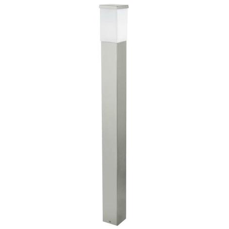 EGLO 86389 - Venkovní lampa CALGARY 1xE27/60W