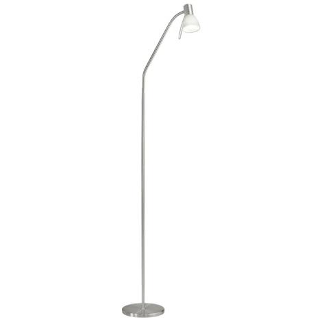 EGLO 86431 - Stojanová lampa PRINCE 1 1xE14/40W