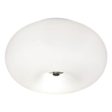 EGLO 86811 - Stropní svítidlo OPTICA 2xE27/60W