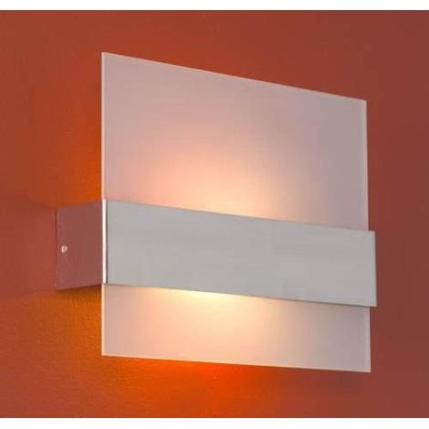 EGLO 86997 - Nástěnné svítidlo NIKITA 1xR7S/160W