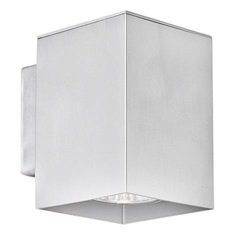 EGLO 87018 - Nástěnné svítidlo MADRAS 1xGU10/50W