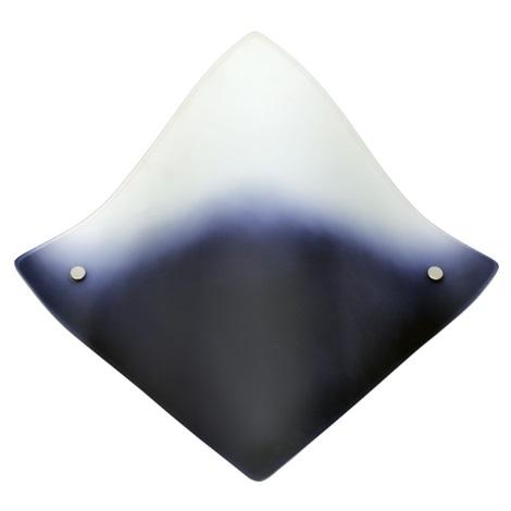 Eglo 87168 - Stropní svítidlo LIBRA 1xE27/100W/230V