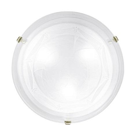EGLO 87196 - Stropní svítidlo 3xE27/60W 500mm