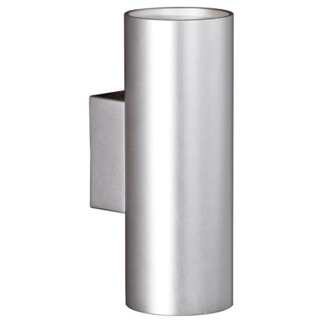 EGLO 87327 - Nástěnné svítidlo ONO 2xGU10/50W