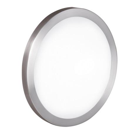 EGLO 87328 - Nástěnné svítidlo AREZZO 1xE27/60W
