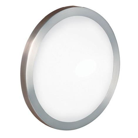 EGLO 87331 - Nástěnné stropní svítidlo AREZZO 2xE27/60W