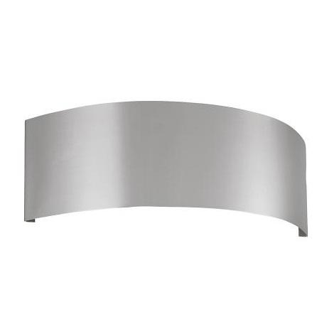 EGLO 87523 - Nástěnné svítidlo BIA 1xR7S/80W