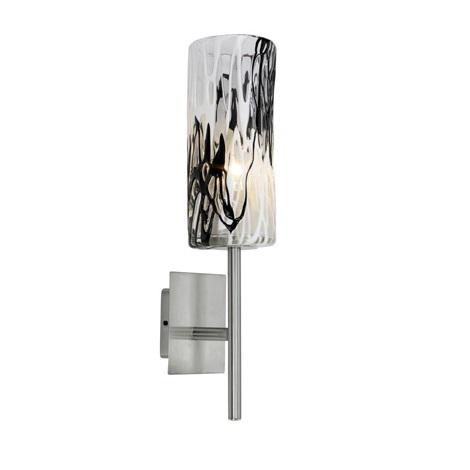 EGLO 87547 - Nástěnné svítidlo TOGO 1xE14/40W
