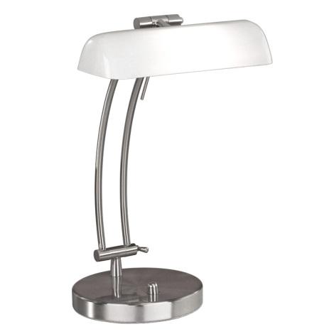 Eglo 87688 - Stolní lampa BASTIA 1xR7s/100W/230V