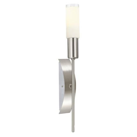 EGLO 87977 - Nástěnné svítidlo SAMANTA 1xE14/9W
