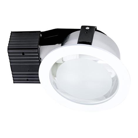 EGLO 87995 - Podhledové svítidlo ZANO 1 2xE27/15W