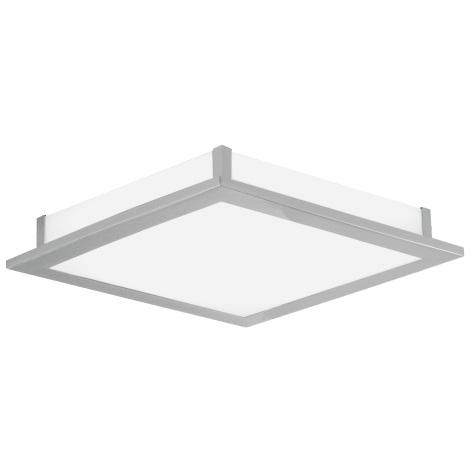 EGLO 88089 - Svítidlo stropní nástěnné AURIGA