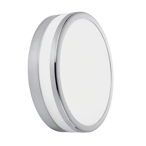 Eglo 88196 - Koupelnové stropní svítidlo PALERMO 1xGR8/16W/230V