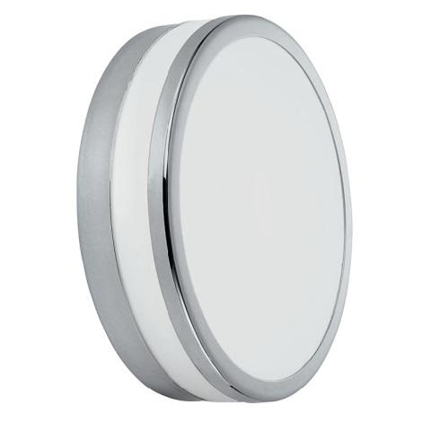 Eglo 88197 - Koupelnové stropní svítidlo PALERMO 1xGR8/28W/230V