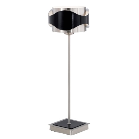 EGLO 88275 - Stolní lampa CATWALK 1xG9/40W