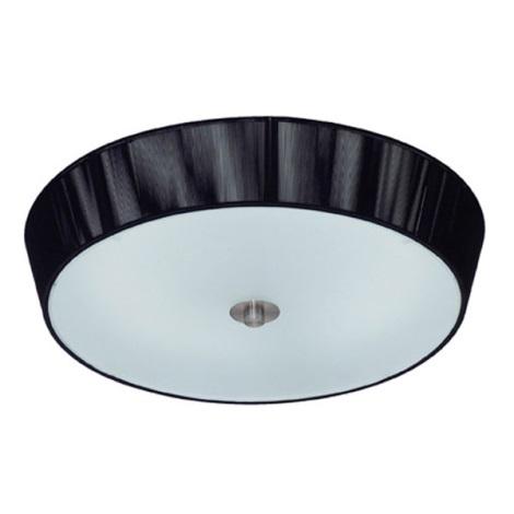 EGLO 88442 - Stropní svítidlo RICARDA 1x2GX13/22W