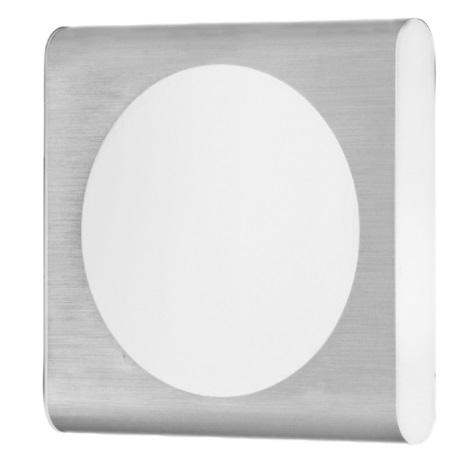 Eglo 88485 - Nástěnné svítidlo ANAIS 1x2GX13/40W/230V