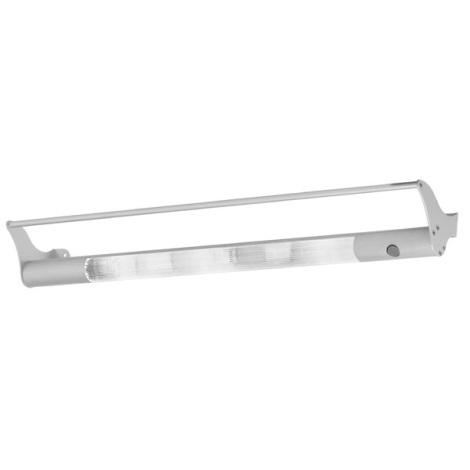 EGLO 88512 - Kuchyňské svítidlo TRICALA 1 3xG4/20W
