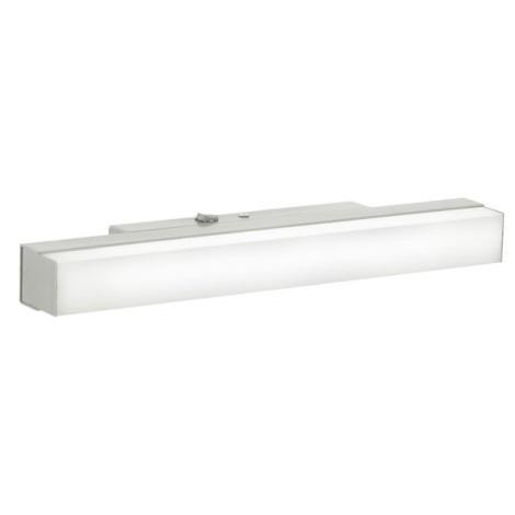 EGLO 88516 - Zářivkové svítidlo TRICALA 1 1xT5/8W