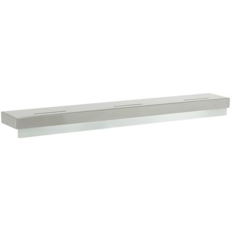 Eglo 88522 - Nástěnné svítidlo TRICALA 1 G5/13W/230V