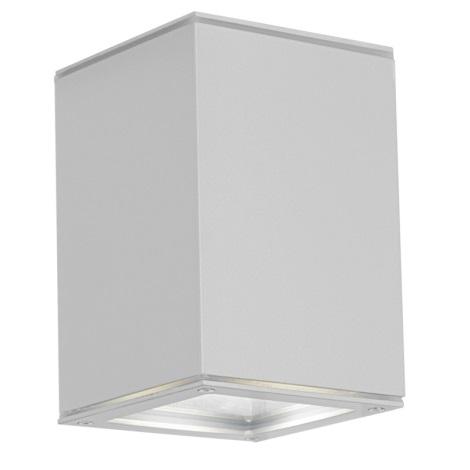 Eglo 88573 - Venkovní stropní svítidlo TABO 1 1xGU10/50W/230V