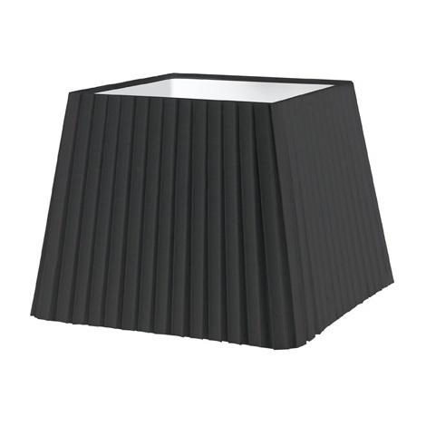 EGLO 88603 - Stínidlo černé 155x155mm