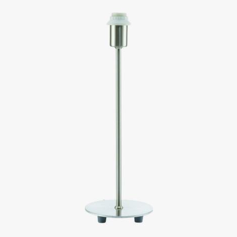 Eglo 88646 - Noha lampová 1xE14/40W/230V