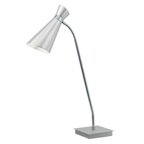 EGLO 88816 - Stolní lampa FIDO 1xE27/60W