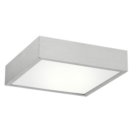 EGLO 88889 - Nástěnné stropní svítidlo IDUN 1xG10Q/22W
