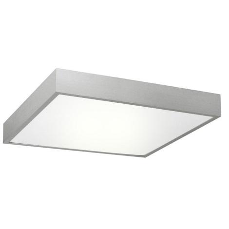 EGLO 88892 - Nástěnné stropní svítidlo IDUN 1xG10Q/40W/230V