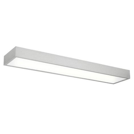 EGLO 88894 - Nástěnné stropní svítidlo IDUN 2xG13/30W/230V