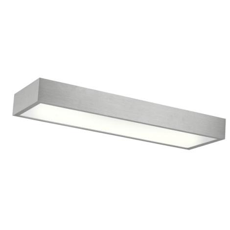 EGLO 88895 - Nástěnné stropní svítidlo IDUN 2xG13/18W/230V