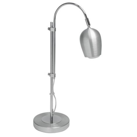 EGLO 88908 - Bodové svítidlo AGO 1xE27/60