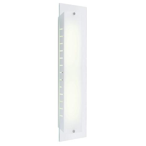 EGLO 88939 - Nástěnné svítidlo HEBE 2xG23/11W