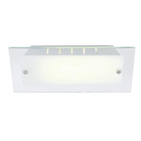 EGLO 88941 - Nástěnné svítidlo HEBE 1xG23/11W