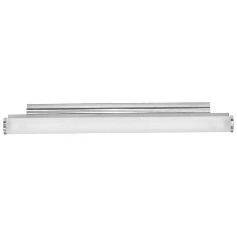 EGLO 89014 - Nástěnné stropní svítidlo PSI 1 1xG5/13W